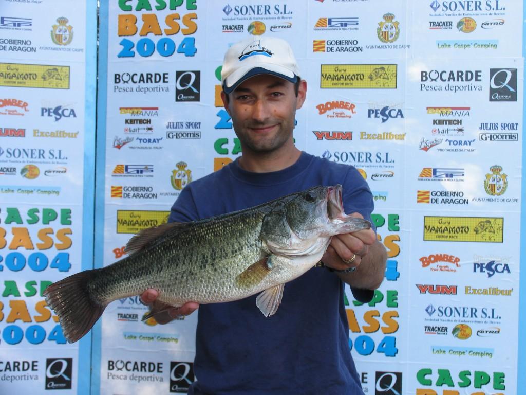 competición de pesca, black bass, pesca de ciprínidos, pesc al coup, concursos de pesca