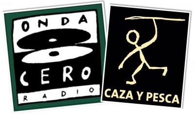 Caza y Pesca TV, teles de pesca, radio de pesca