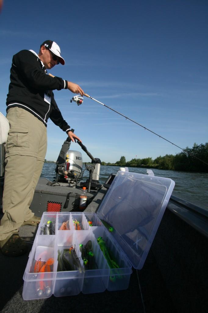 truchos para hacer fotos de pesca, camara de fotos, gran angular, fotógrafos de pesca
