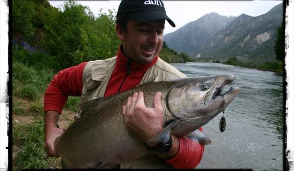 fotos de pesca, trucos para hacer fotos, webs de fotos de pesca