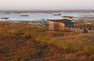 Ramsar, Finlandia