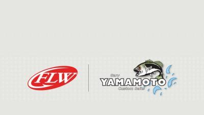yamamoto -flw