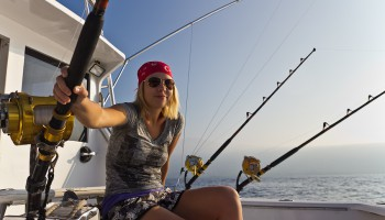 fishing trip, travel, book, hire, agency, orvis, frontiers