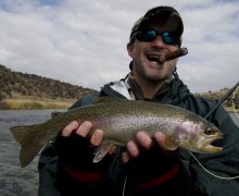 guides. fishing, tips, trip, lodge