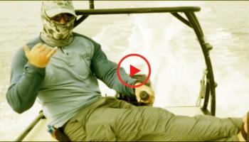 vídeo, pesca a mposca, vimeo, Conexion