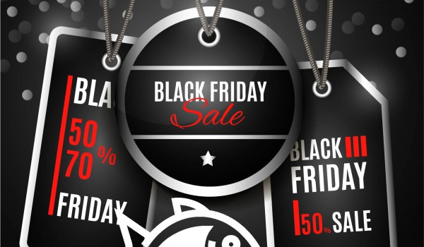 fishing, Black Friday,offer, deals, buy online