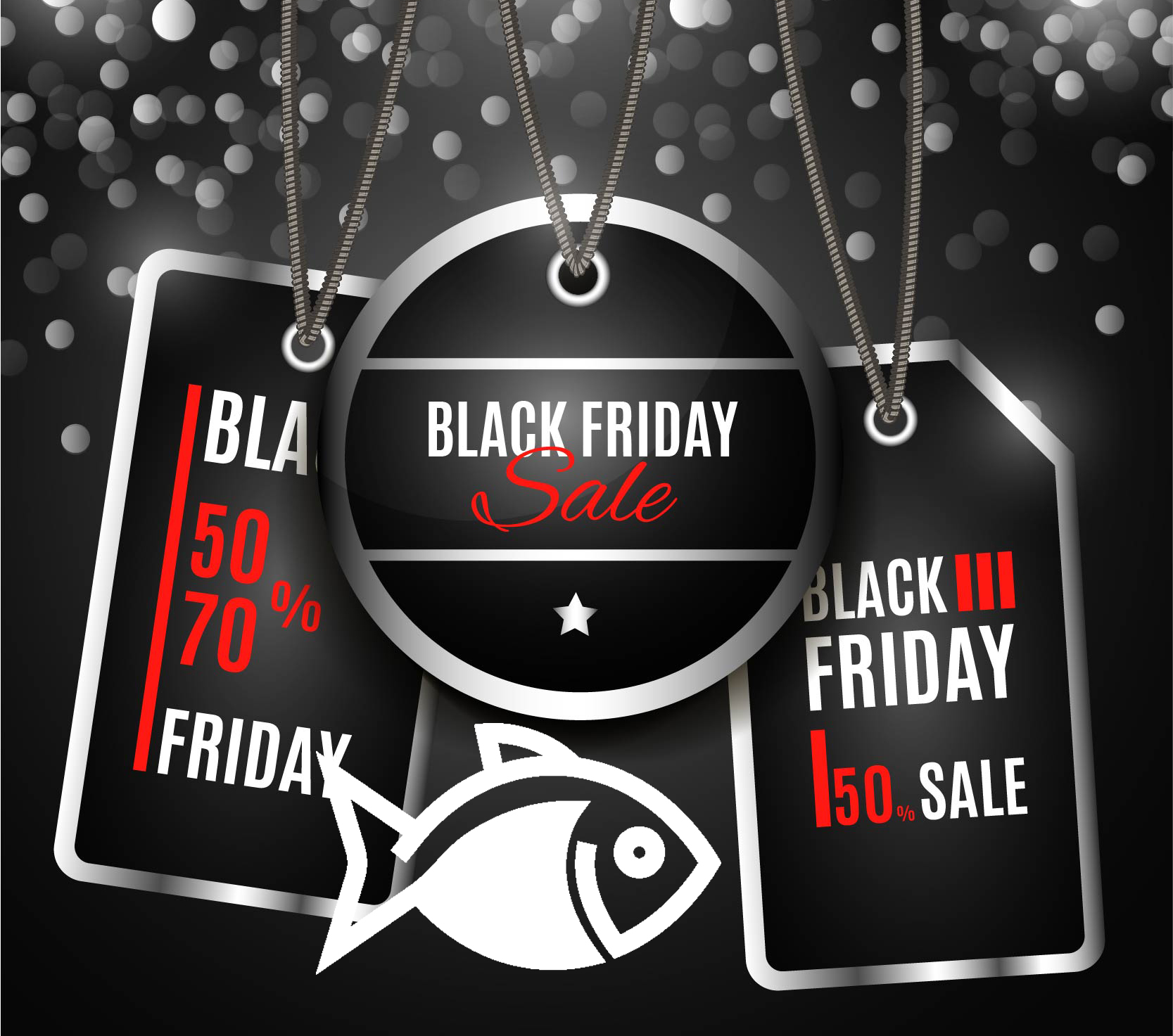 fishing, Black Friday,offer, deals, buy online