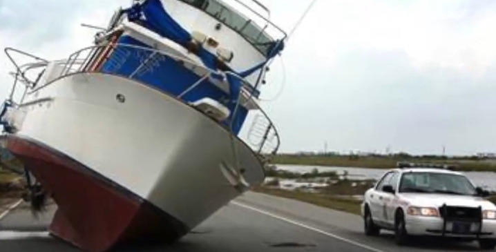 accident, accidente, botes, boats, video