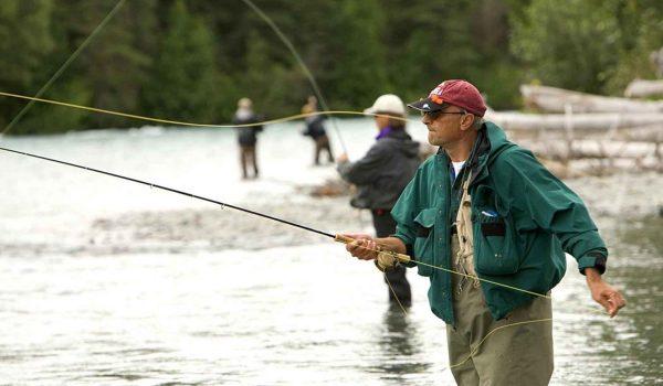 gorra patentada por Google, visera, pesca
