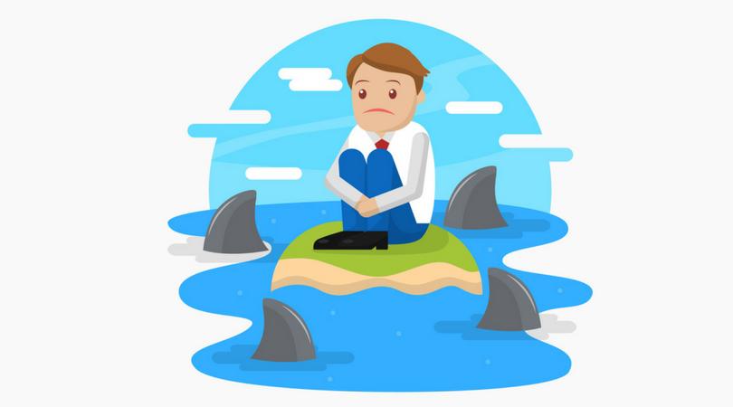 tiburones, curiosidades, mitos, ataques