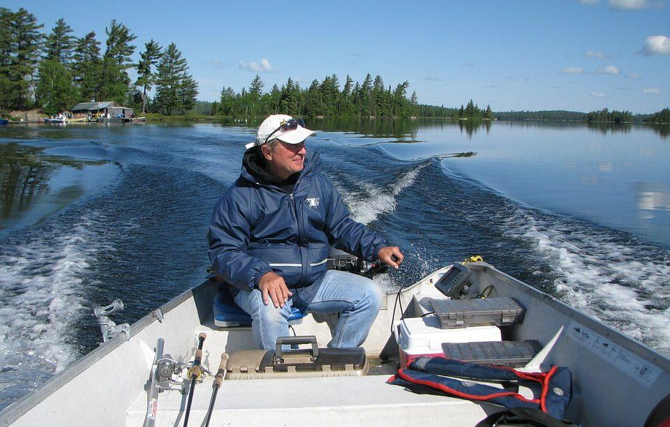 Fish Tripr, países, precio, viajar, comprar online