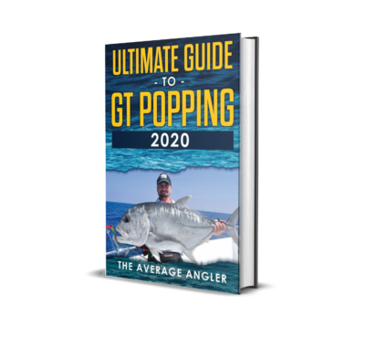 Ultimate guide to GT popping 2020